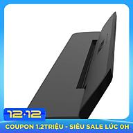 Giá Đỡ Laptop Xiaomi Mijia MIIIV (12 - 13 Inch) thumbnail