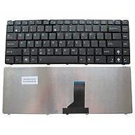 Bàn phím dành cho Laptop Asus X45, X45A, X45C, X45U, X45V thumbnail