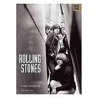 Rolling Stones thumbnail
