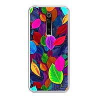 Ốp lưng dẻo cho điện thoại Xiaomi Redmi K20 Pro - 0503 LEAF02 - Hàng Chính Hãng thumbnail