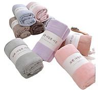 Khăn lau, khăn tắm cao cấp thumbnail