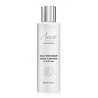 Sữa tẩy trang Aqua Mineral-Daily Dewdrops Facial Cleanser thumbnail