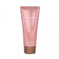 Sữa rửa mặt bổ sung Collagen BEBECO Hàn Quốc COLLAGEN SUPER BALANCE FOAM CLEANSER 150ml thumbnail