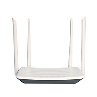 4G LTE Wireless Router 300Mbps High Power CPE Router with SIM Card Slot External Antennas Strong Signal EU Version thumbnail