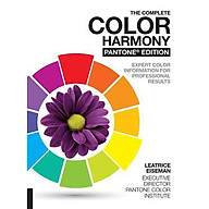The Complete Color Harmony thumbnail