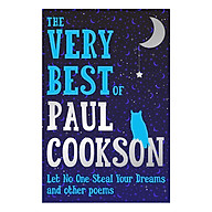 The Very Best of Paul Cookson thumbnail