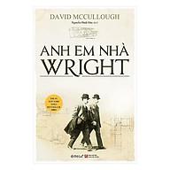 Sách - Anh em nhà Wright thumbnail