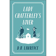 Evergreens Lady Chatterley s Lover thumbnail
