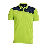 Áo Tennis Nam Dunlop DATES8044-1C thumbnail