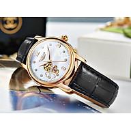 Đồng hồ nữ chính hãng KASSAW K810-6 thumbnail