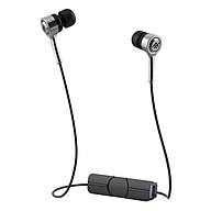 Tai Nghe Wireless IFROGZ Audio Coda Earbuds - Hàng Chính Hãng thumbnail