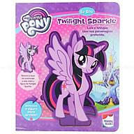 My Little Pony - I Am Twilight Sparkle thumbnail
