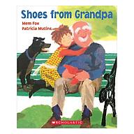Shoes From Grandpa thumbnail