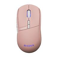 Chuột Không Dây Cao Cấp dành cho Game E-DRA EM620W Pink - Hàng Chính Hãng thumbnail