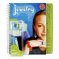 Klutz Shrink Art Jewelry thumbnail
