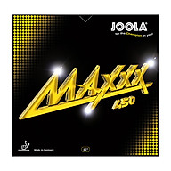 Mặt Vợt Bóng Bàn Joola Maxxx 450- Màu đỏ thumbnail