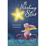 The Wishing Star thumbnail