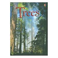 Usborne Trees thumbnail