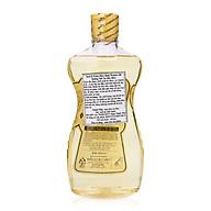 Dầu Massage Và Dưỡng Da Chiết Xuất Từ Trái Oliu Seed & Farm Olive Body Essence Oil (465ml) thumbnail