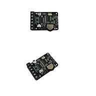 Mạch Khuếch Đại Âm Thanh Bluetooth 2 15W XY-P15W tặng hô p Mica trong suốt thumbnail