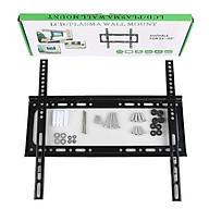 Khung treo áp tường TV LCD PLASMA cho tất cả tivi từ 26-55 inch(dày 1.5mm) - Hàng nhập khẩu thumbnail