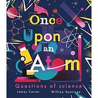 Once Upon An Atom thumbnail