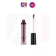 Son E.L.F Tinted Lip Oil - Berry Kiss 3g thumbnail