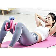 Kẹp Yoga Tăng Cơ - Dụng Cụ Yoga Tập Đùi - Cao Cấp miDoctor thumbnail