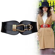 Thắt Lưng Nữ Dây Nịt Nữ Ladies mang đầm va y Dona21060905 thumbnail