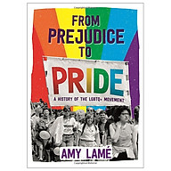 From Prejudice to Pride A History of LGBTQ+ Movement thumbnail