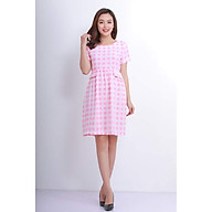 Đầm bầu, váy bầu nữ thời trang thumbnail