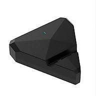 Bộ chuyển đổi bàn phím và chuột chơi game di động không dây G5 Bluetooth PUBG cho IOS-Android-Hàng Nhập Khẩu thumbnail