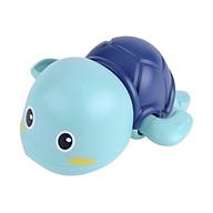 Đồ Chơi Cho Bé, Đồ Chơi Tắm Rùa Bơi (Giao Màu Ngẫu Nhiên) thumbnail