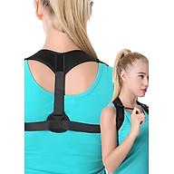 Đai lưng size Nữ hỗ trợ cho dân văn phòng áo đai lưng trợ lực DXN15 thumbnail