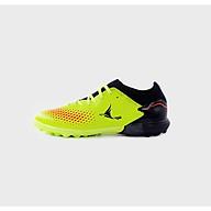 Giày đá bóng chính hãng Mira Lux 20.3 thumbnail