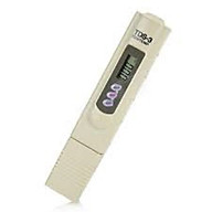 Bút đo nồng độ ppm, thiết bị kiểm tra nước sạch tiện dụng thumbnail