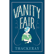 Evergreens Vanity Fair thumbnail