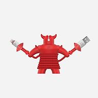 Cáp sạc và truyền dữ liệu Lightning Gaming Hero 1.2M - Hàng chính hãng MOMAX thumbnail