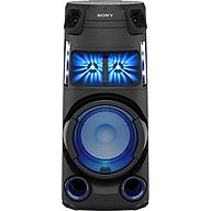 Dàn âm thanh Hifi Sony MHC-V43D - Hàng chính hãng thumbnail