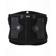 Đai chỉnh hình xương cùng-thắt lưng với hệ thống khóa BOA Dr.MED DR B081 thumbnail