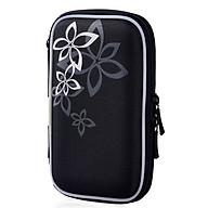 Túi chống sốc cho điện thoại,máy nghe nhạc,máy ảnh di động 2.5 inch thumbnail