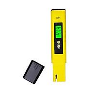 Bút đo độ PH, máy đo PH, dụng cụ đo PH (PH-2, Có đèn led) thumbnail