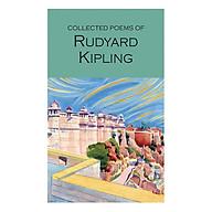 Collected Poems of Rudyard Kipling thumbnail