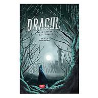 Truyện Kinh Dị Hay Rùng Mình Dracul thumbnail