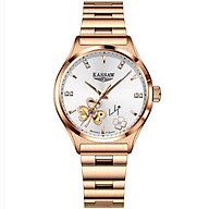 Đồng hồ nữ chính hãng KASSAW K820-3 thumbnail