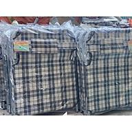 giường lưới cao câp loại 1 [ hót nhất [ 2021 ] thumbnail