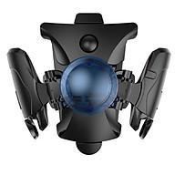 Nut game PUBG nút bấm hỗ trợ chơi game gamer Auto tap 16-30 nhịp độ nhạy cao dễ cài đặt nhỏ gọn thumbnail