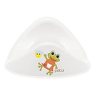 Bệ Ngồi Toilet Bio Rotho-babydesign A27A040001 thumbnail