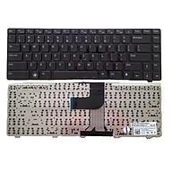 Bàn phím cho Laptop Dell Inspiron N4110 N5050 N5040 thumbnail