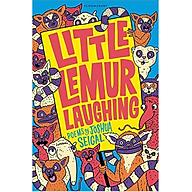 Little Lemur Laughing thumbnail